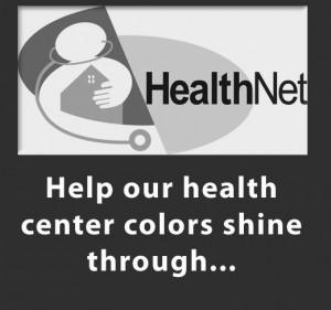 Health Center Advocacy