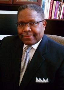 HealthNet CEO Jimmy Brown