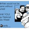 HealthNet Nurse eCard