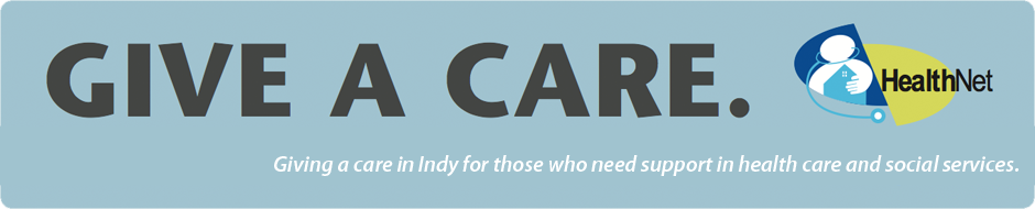 Give A Care Indy