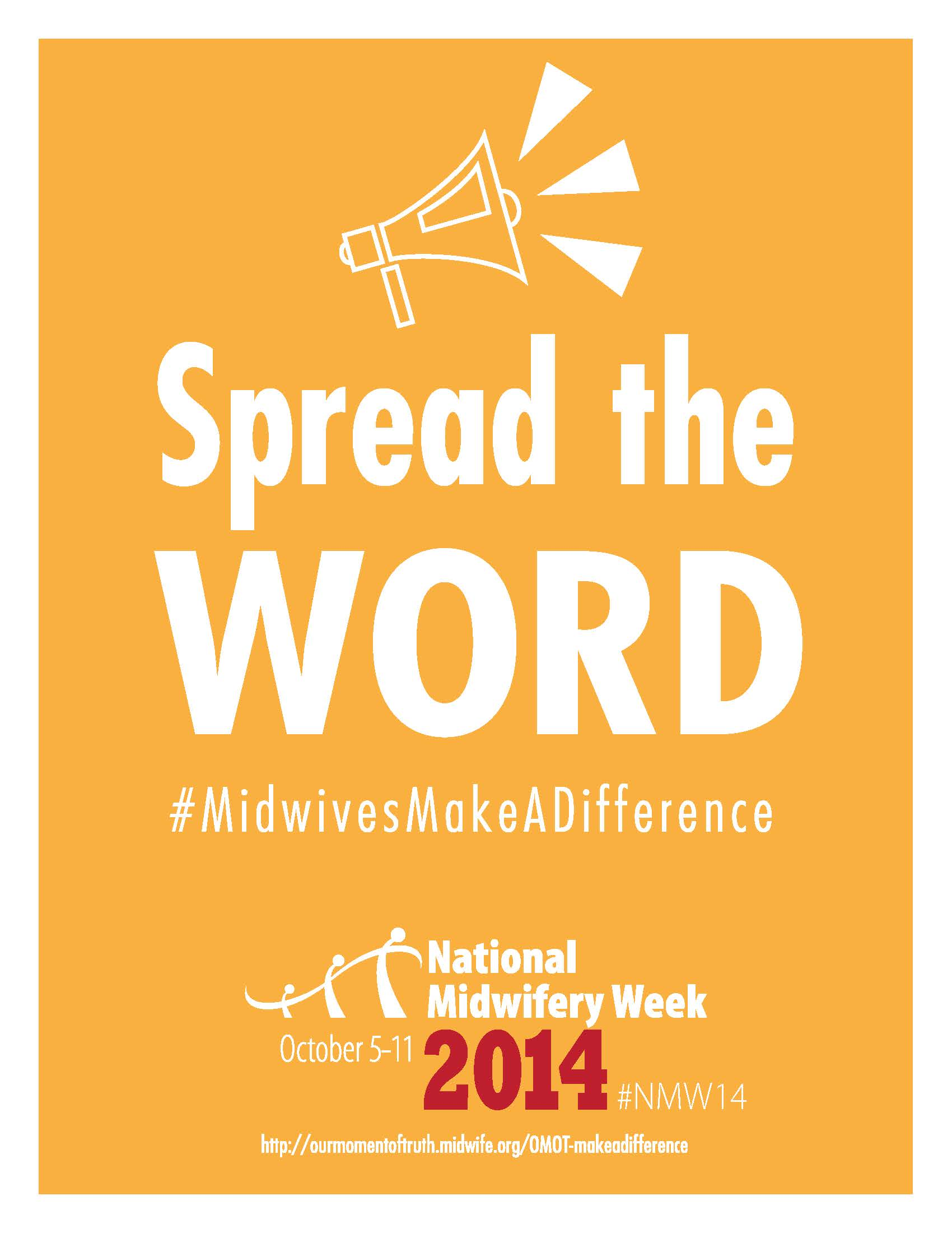 Happy National Midwifery Week Give A Care Indy